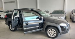 Fiat Strada Adventure 1.8 3 portas 2014/2014