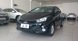 Hyundai HB20 1.6 Confort Plus 2014/2015