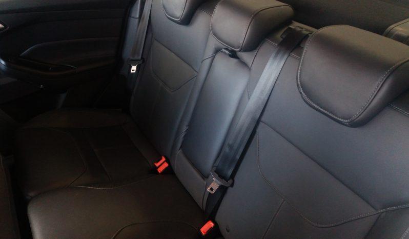 Ford Focus 2.0 Titanium 2016/2016 full