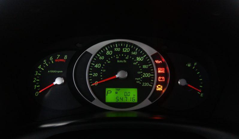 Hyundai Tucson GLS Automática 2015/2016 full