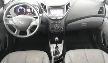 Hyundai HB20S 1.6 Automático Premium 2015/2015 full
