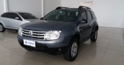 Renault Duster Expression 1.6 2014/2015
