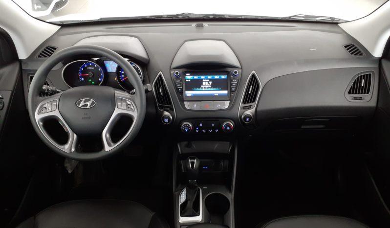 Hyundai IX35 GL 2018/2019 full