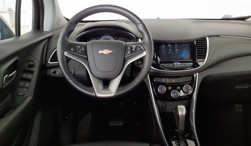 Chevrolet Tracker Midnight 2018/2019 full