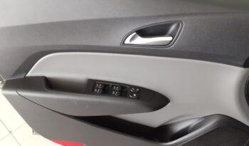Hyundai HB20S Aut. Premium 2018/2019 full
